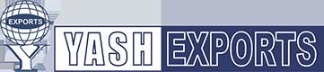 YASH EXPORTS
