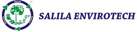 SALILA ENVIROTECH