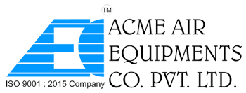 ACME AIR EQUIPMENTS COMPANY PVT. LTD.