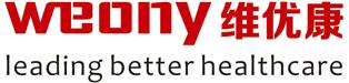 Weony (ShenZhen) Technology Co., Ltd.