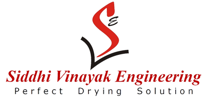 SIDDHI VINAYAK ENGINEERING