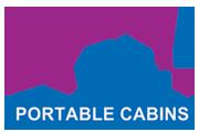 Apex Portable Cabin