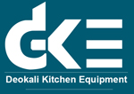 DEOKALI KITCHEN EQUIPMENTS