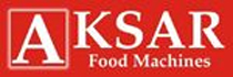 AKSAR FOOD MACHINE