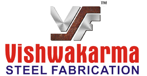 VISHWKARMA STEEL FABRICATION