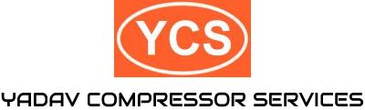 YADAV COMPRESSOR SERVICES