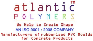 ATLANTIC POLYMERS PVT. LTD.