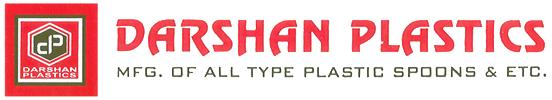 DARSHAN PLASTICS
