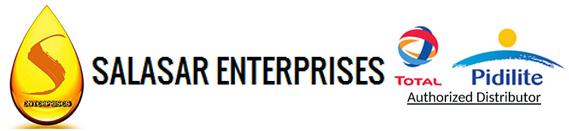 Image result for Salasar Enterprises Limited, Nigeria