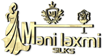 MANI LAXMI SILKS