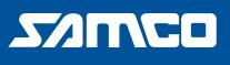 SAMCO MACHINERY INDIA PVT. LTD.