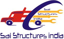 SAI构造印度