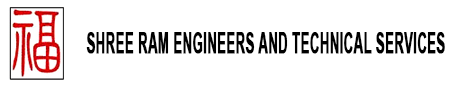 SHREE RAM ENGINEERS AND TECHNICAL SERVICES