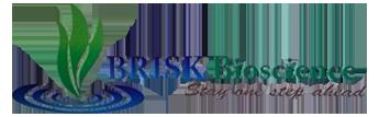 BRISK BIOSCIENCE