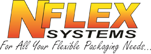 NFLEX SYSTEMS