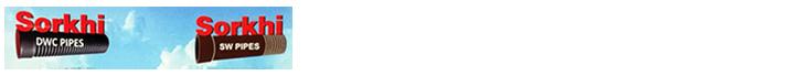 SORKHI INDUSTRIES PVT. LTD.