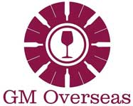 G. M. OVERSEAS