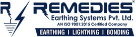 REMEDIES EARTHING SYSTEMS PVT. LTD.