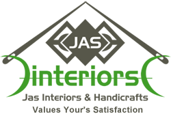 JAS Interiors & Handicrafts