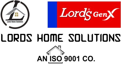 LORDS HOME SOLUTIONS