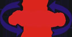 JAGGI CRDI SOLUTIONS