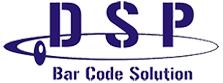 DSP TECHNOLOGIES