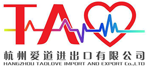 Hangzhou Taolove Import and Export co. Ltd.