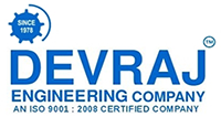 DEVRAJ ENGINEERING COMPANY