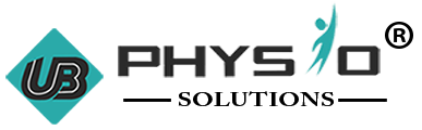 UB PHYSIO SOLUTIONS