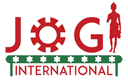 JOGI INTERNATIONAL