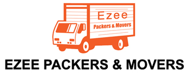 EZEE PACKERS & MOVERS