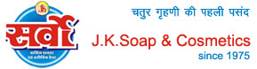 J. K. SOAP & COSMETICS