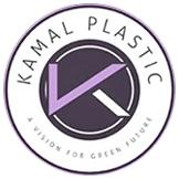 KAMAL PLASTIC
