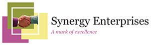 SYNERGY ENTERPRISES