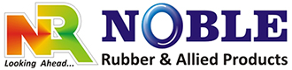 NOBLE RUBBER & ALLIED PRODUCTS
