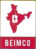 BEIMCO FRP PRODUCTS