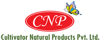 CULTIVATOR NATURAL PRODUCTS Pvt.Ltd.