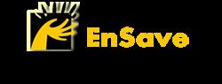 ENSAVE ENERGY PVT. LTD.