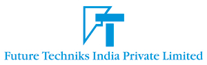 Future Techniks India Private Limited