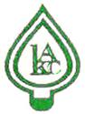 K. ARUMUGAM AND COMPANY