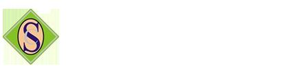 OCS MEDICAL SYSTEM