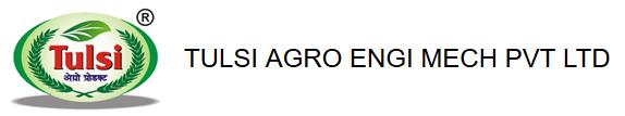 TULSI AGRO ENGI MECH PVT. LTD.