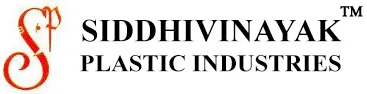 SIDDHIVINAYAK PLASTIC INDUSTRIES