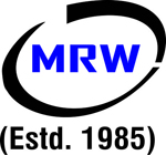MUKESH RUBBER WORKS