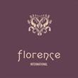 Florence International