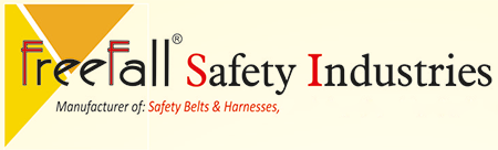 FREE FALL SAFETY INDUSTRIES
