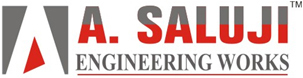 A SALUJI ENGINEERING WORKS