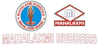 MAHALAXMI RUBBERS