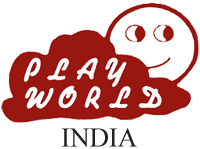 PLAY WORLD (INDIA)