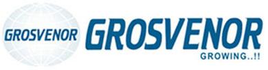 Grosvenor Worldwide Pvt. Ltd.